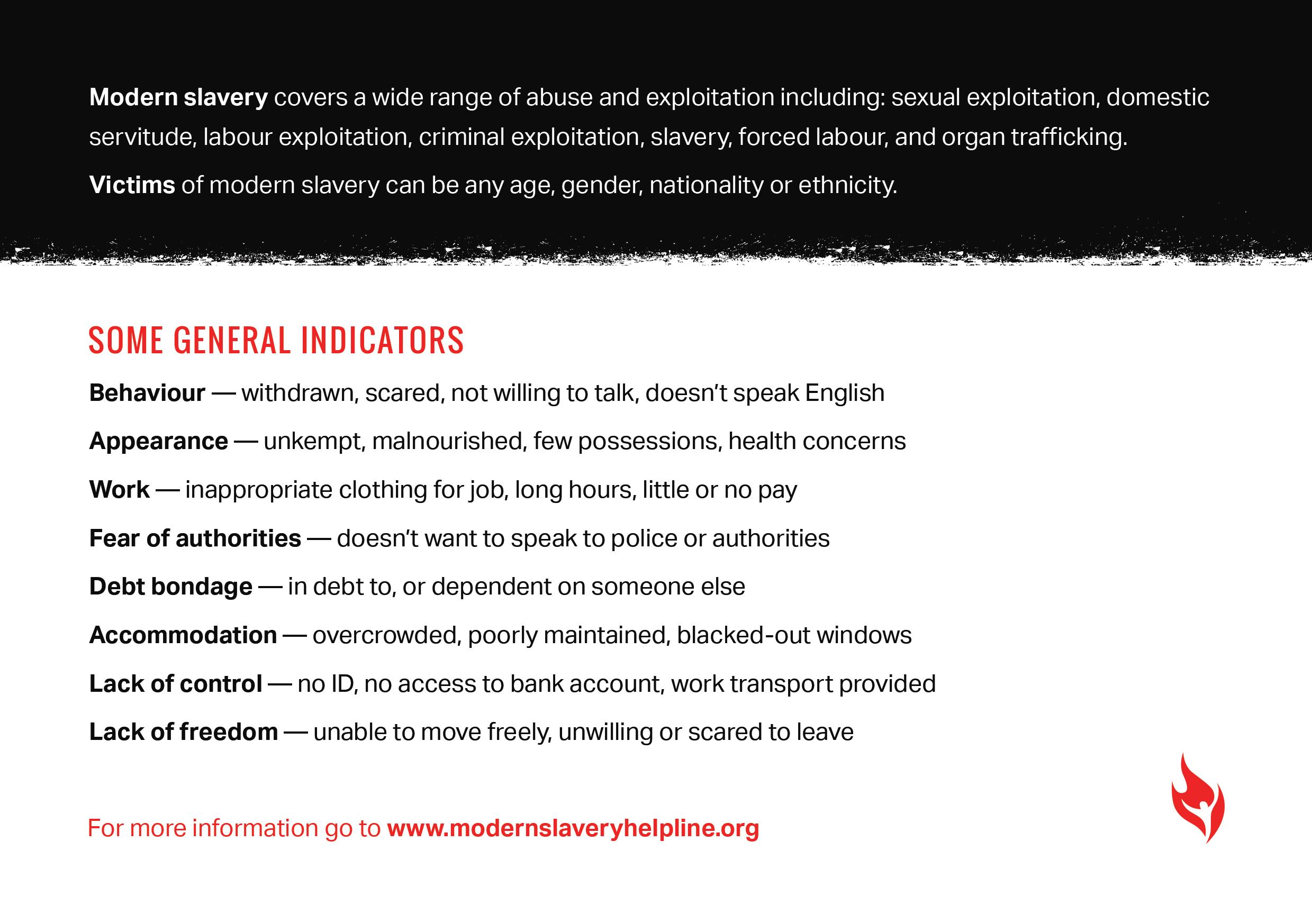 munications